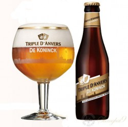Triple d' Anvers